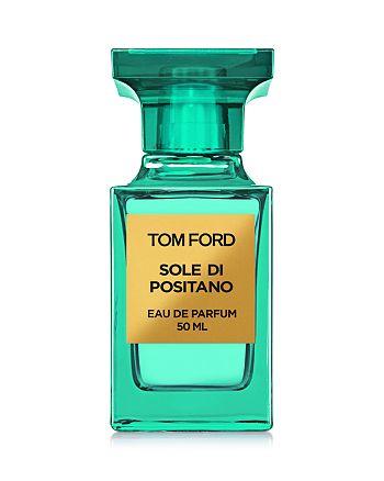 Tom Ford - Private Blend Sole di Positano Eau de Parfum 1.7 oz.
