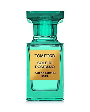 Tom Ford Private Blend Sole di Positano Eau de Parfum 1.7 oz.