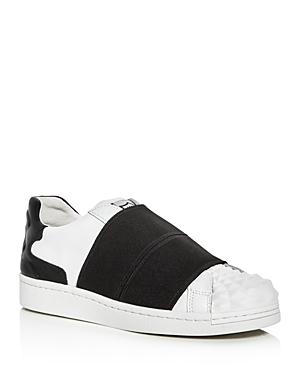 Ash Clip Slip-On Sneakers