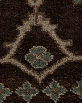 "Bloomingdale's - Windsor Collection Rug, 4'3"" x 6'1"", One of a Kind"