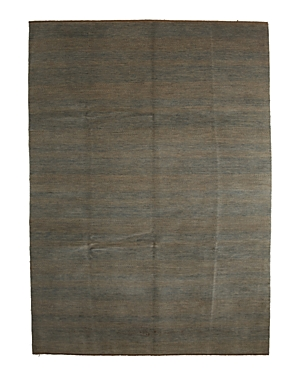 Bloomingdale's Meadow Collection Oriental Rug, 8'9 x 12'1