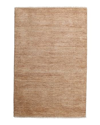 "Bloomingdale's - Meadow Collection Oriental Rug, 3'10"" x 5'10"""