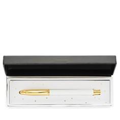 Sugar Paper - Signature Pen