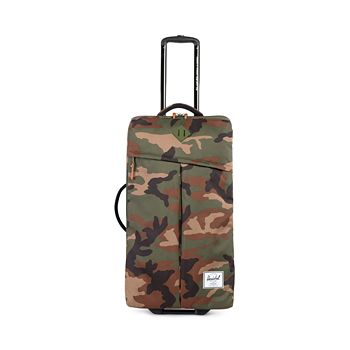 Herschel Supply Co. - Parcel Luggage