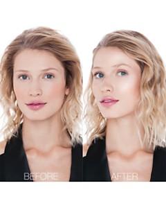 Lancôme - Click & Glow Highlighting Skin Fluid