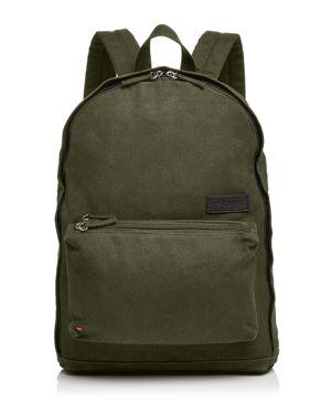 State Slim Lorimer Park Slope Backpack 2546886