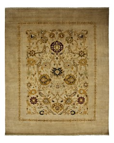 Solo Rugs Valley Area Rug Collection - Bloomingdale's_0