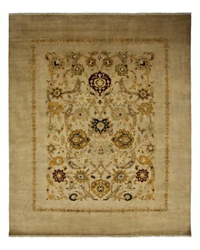 Bloomingdale's - Valley Area Rug Collection
