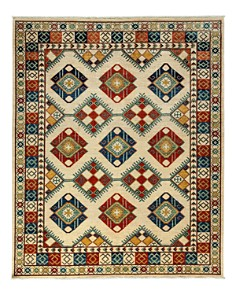 Solo Rugs Tribal Area Rug Collection - Bloomingdale's_0