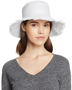 PHYSICIAN ENDORSED Castaway Hat - Bloomingdale's_0