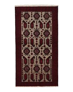 Persian Rugs Oriental Rugs Luxury Persian Rugs Bloomingdale S