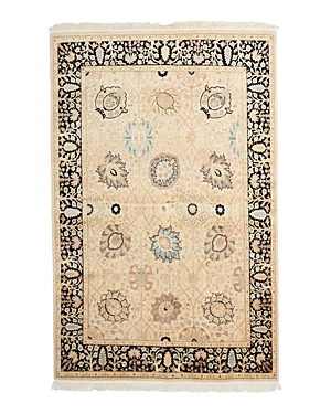 Regal Collection Oriental Rug, 4'1 x 6'3