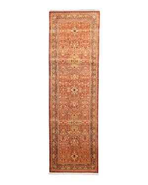 Regal Collection Oriental Rug, 3'1 x 10'