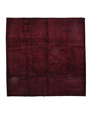 Bloomingdale's Vibrance Collection Oriental Rug, 8'10 x 9'