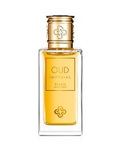 Perris Monte Carlo - Oud Imperial Extrait de Parfum