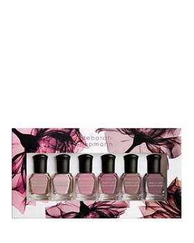 Deborah Lippmann - Bed of Roses Gift Set