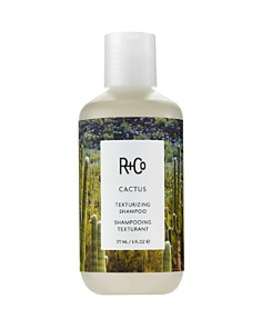 R and Co - Cactus Texturing Shampoo