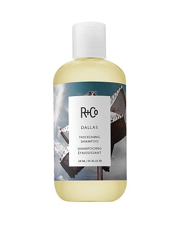R and Co - Dallas Thickening Shampoo