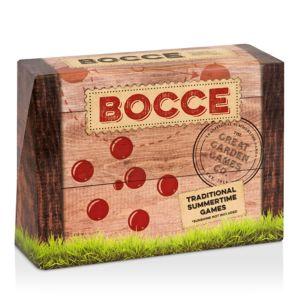 Professor Puzzle Bocce 2536831