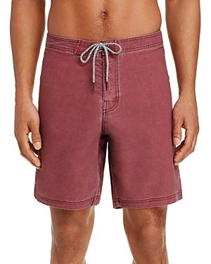 Katin Parker Pocket Trunks