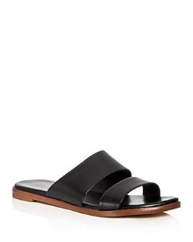 Cole Haan - Women's Anica Slide Sandals