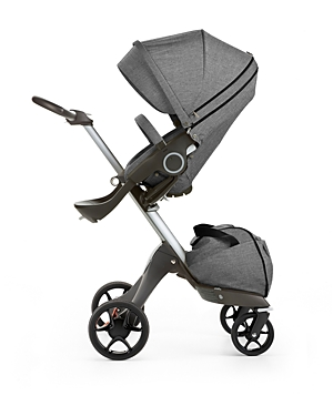 Click here for Stokke Xplory Stroller prices