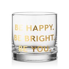 Bloomingville Drinking Glass, Set of 4 - Bloomingdale's_0