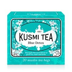 Kusmi Tea Blue Detox Tea - Bloomingdale's_0