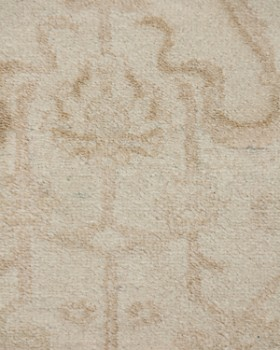 "Bloomingdale's - Lavasan Collection Oriental Rug, 5'1"" x 7'4"""