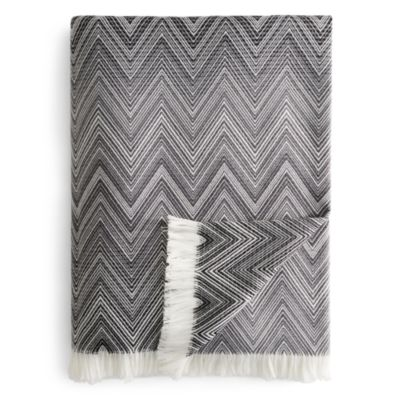 $Missoni Timmy Throw - Bloomingdale's