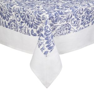 Mode Living Santorini Tablecloth, 70 x 128