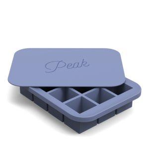 Peak Everyday Ice Tray