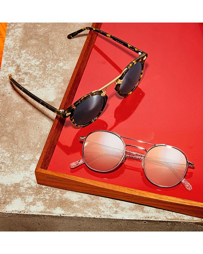 37887d40e6b Krewe - Women s St. Louis 24K Polarized Sunglasses