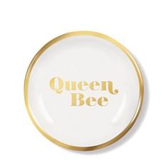 Fringe Queen Bee Mini Tray - Bloomingdale's Registry_0