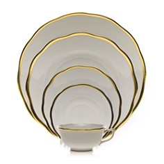 Herend Gwendolyn Dinnerware Collection - Bloomingdale\u0027s_0  sc 1 st  Bloomingdale\u0027s & Herend Dinnerware - Bloomingdale\u0027s