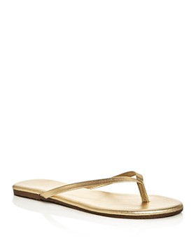 TKEES - Women's Highlighters Flip-Flops