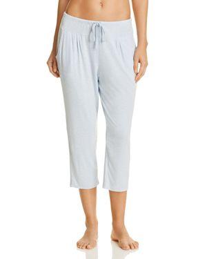 Dkny Capri Lounge Pants