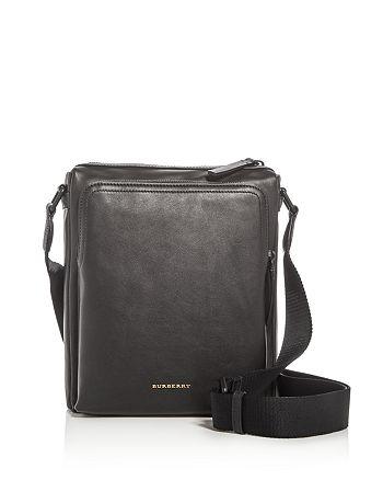 Burberry - Aldgate Crossbody Bag