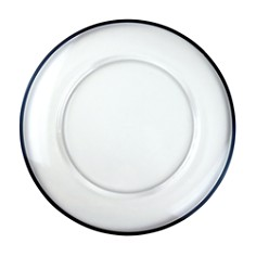 Villeroy \u0026 Boch Aria Charger Plate - Bloomingdale\u0027s_0  sc 1 st  Bloomingdale\u0027s & Charger Plates | Silver \u0026 Gold Charger Plates - Bloomingdale\u0027s