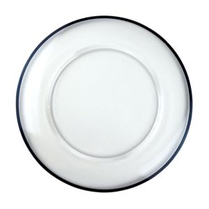 Villeroy & Boch Aria Charger Plate