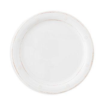 Juliska - Berry & Thread Melamine Dinner Plate