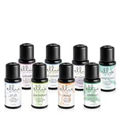 HoMedics - Essential Oils