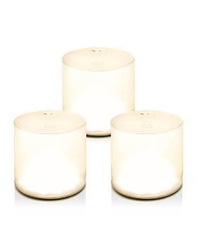 MPOWERD - Luci Light, Set of 3 - 100% Exclusive