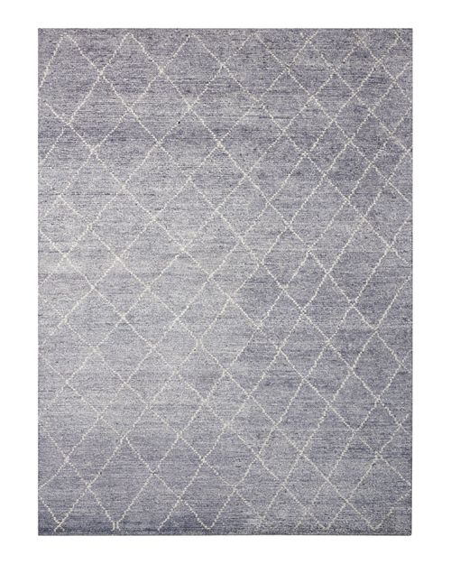"Calvin Klein - Heath Area Rug, 5'3"" x 7'5"""