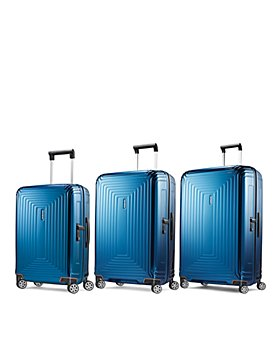 Samsonite - NeoPulse Collection