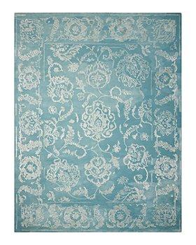 Nourison - Kinsley Area Rug Collection