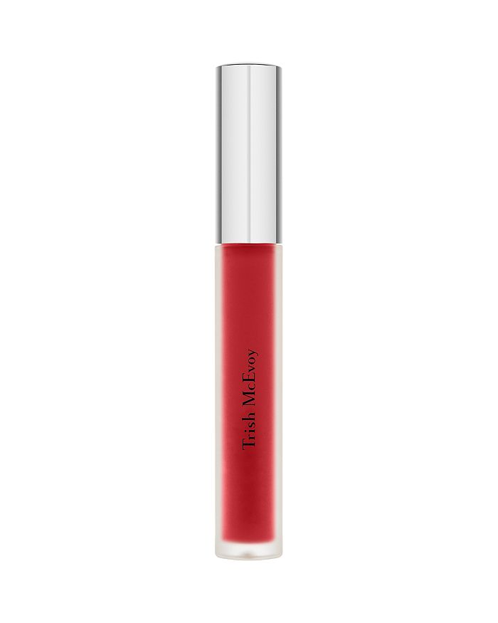 Trish Mcevoy TRISH MCEVOY LIQUID LIP COLOR