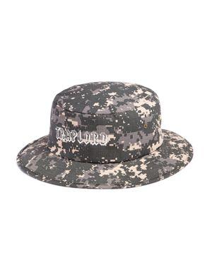 Uniform A$Ap Ferg Traplord Camo Print Bucket Hat - 100% Exclusive
