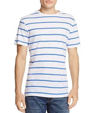 Native Youth Mersea Striped Tee