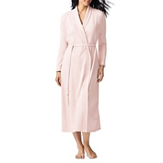 Coyuchi - Solstice Organic Cotton Jersey Robe